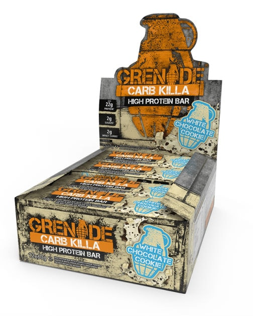 grenade_carb_killa_white_chocolate_cookie