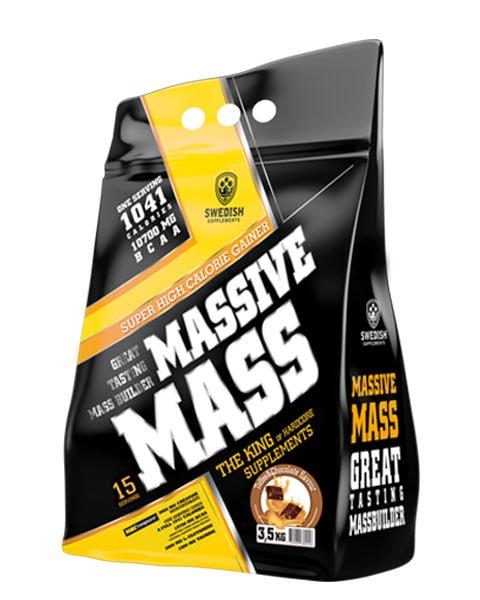massive_mass_3500gram