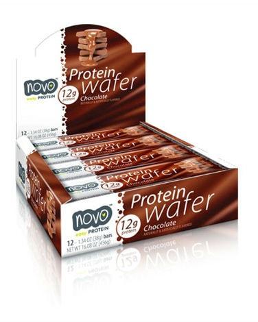 novo_protein_wafer_chocolate