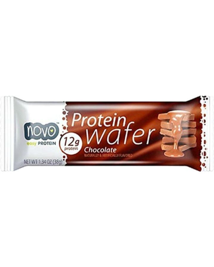 novo_protein_wafer_chocolate2