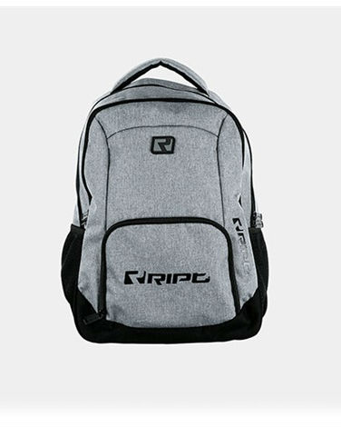 ript_backpack