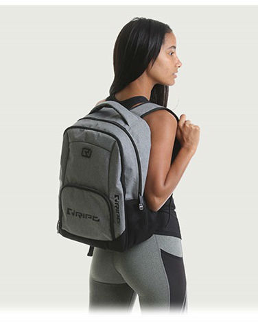 ript_backpack2