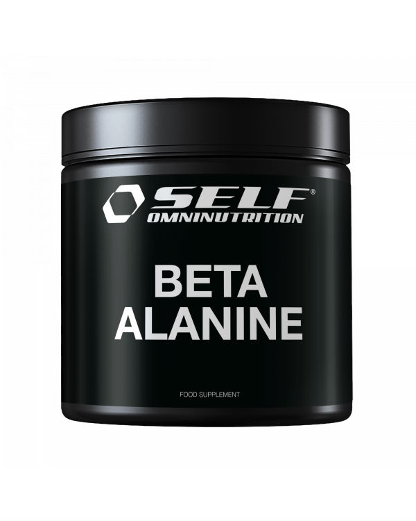 self_beta_alanin