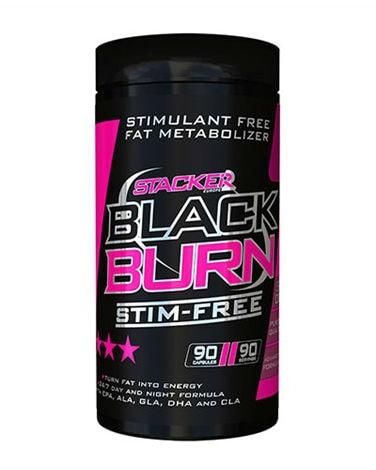 stacker2_black_burn
