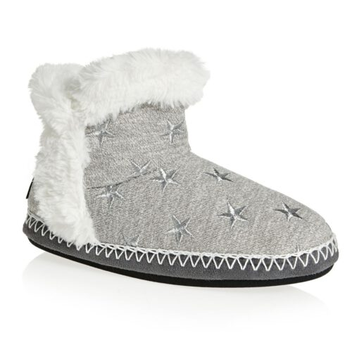 superdry-slippers-superdry-slipper-boot-slippers-grey-marl-silver