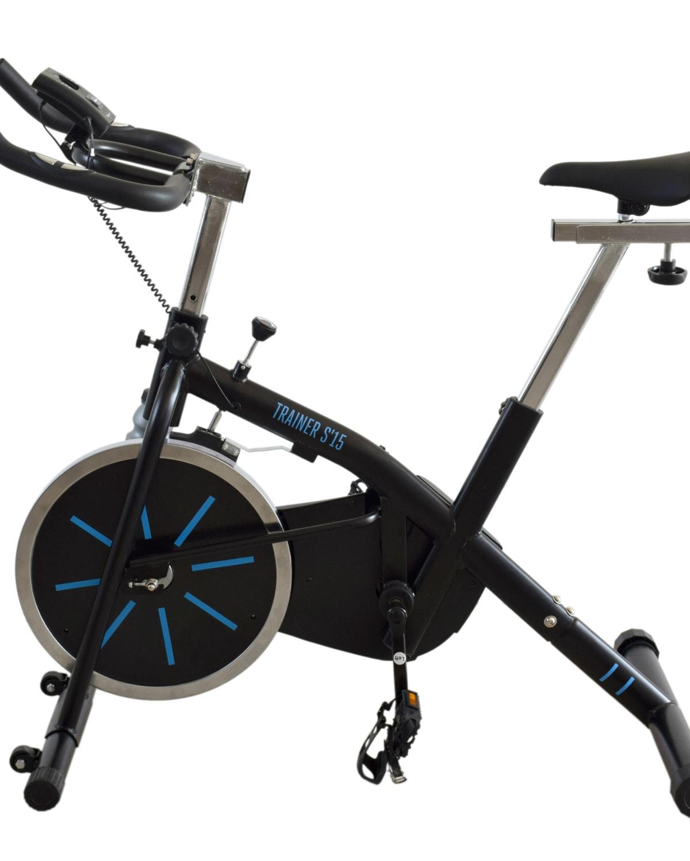 titan_life_bike_trainer_s15