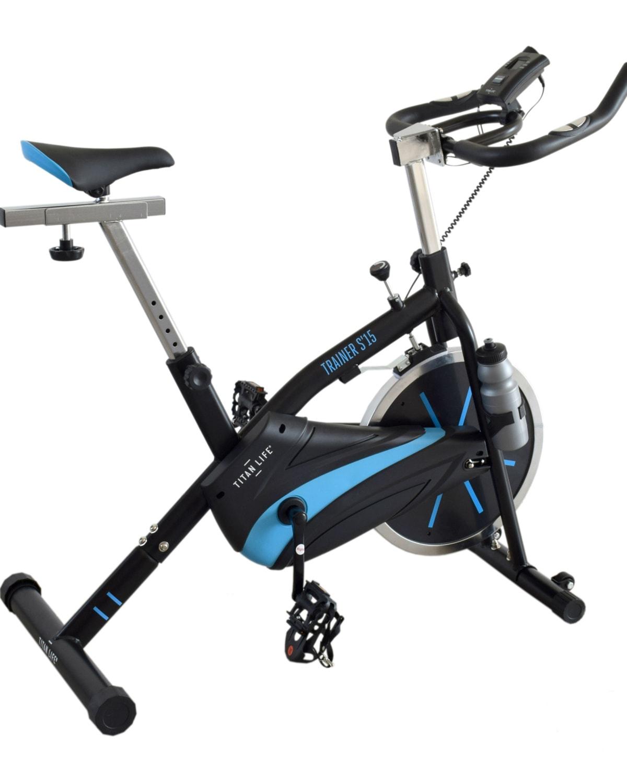 titan_life_bike_trainer_s15_2