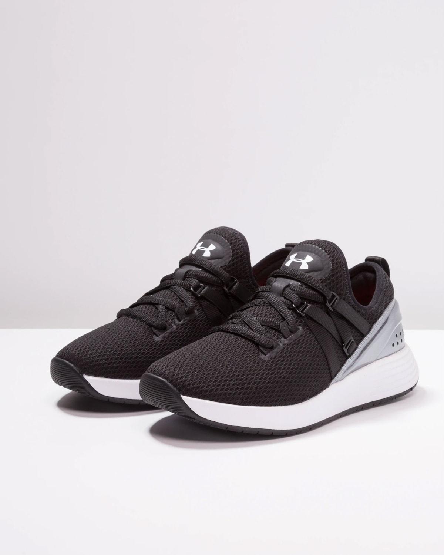 ua_shoes_black
