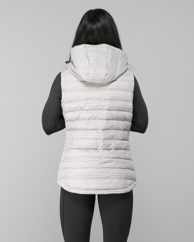 2XU ClassiX Insulation-Vest-III-W–Gull-Grey-Print