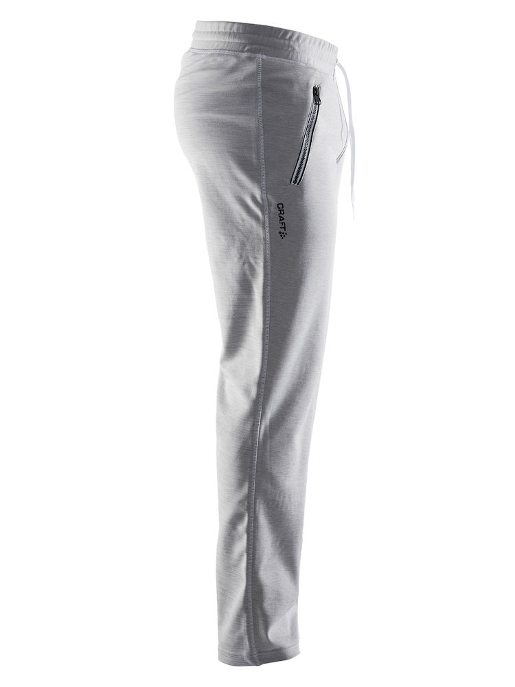 Craft 1902644_2950_In-the-zone_Sweatpants_R