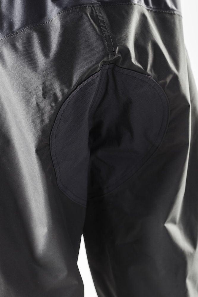 Craft 1904055_9999_Escape_Rain_Pants_C1
