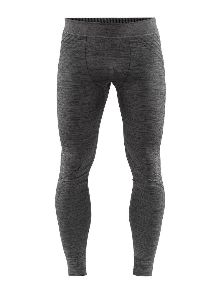 Craft 1906603_998000_Fuseknit_Comfort_Pants_F