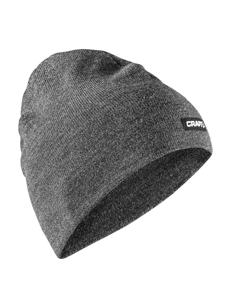 Craft Solid Hat 1905546-975000