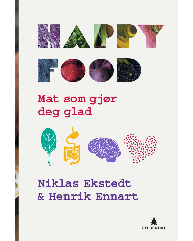 Happy-food