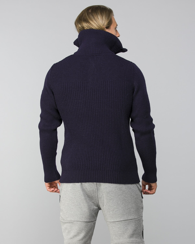 Helly-Hansen Marka-Wool-Sweater–Navy.1