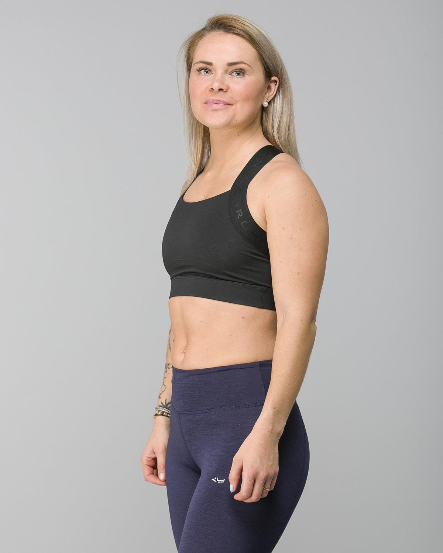 Röhnisch-Kay-Sportsbra–Black1
