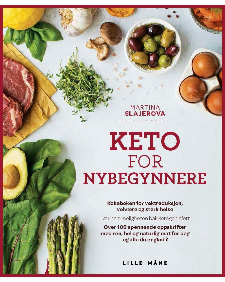 keto_for_nybegynnere