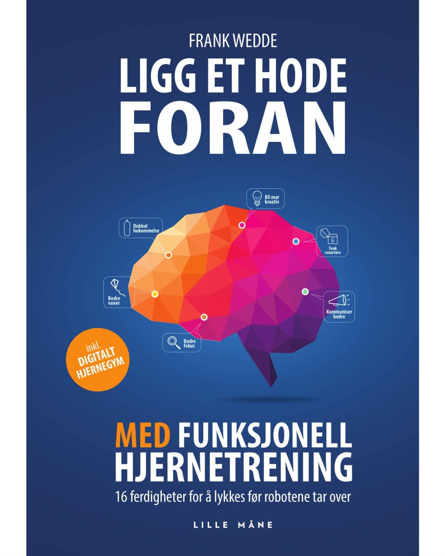 ligg_et_hode_foran_med_funksjonell_hjernetrening