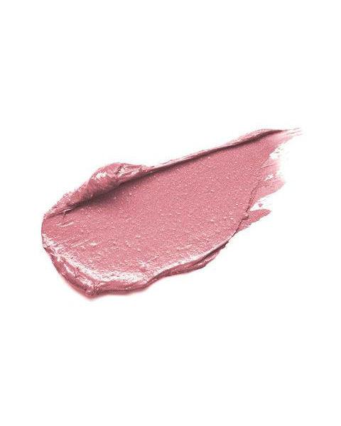 nudus_lipstick_amalie2