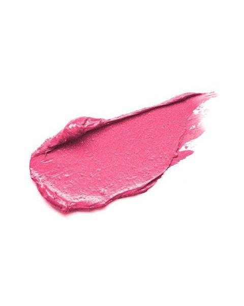 nudus_lipstick_precious2