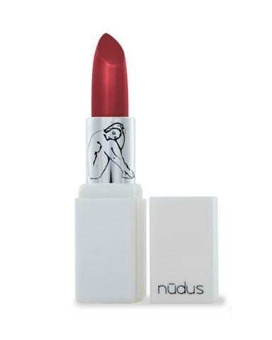 nudus_lipstick_rubyrose