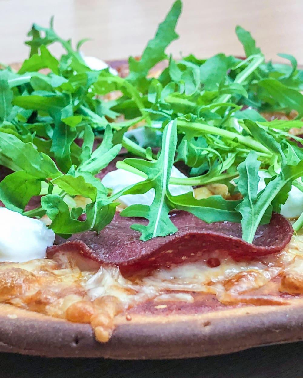 protein-pizza-monster-ferdig-bunn