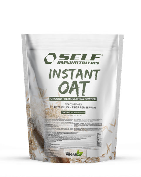 self_instant_oat_natural