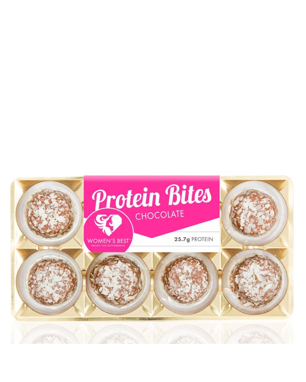 womens_best_pralines_chocolate