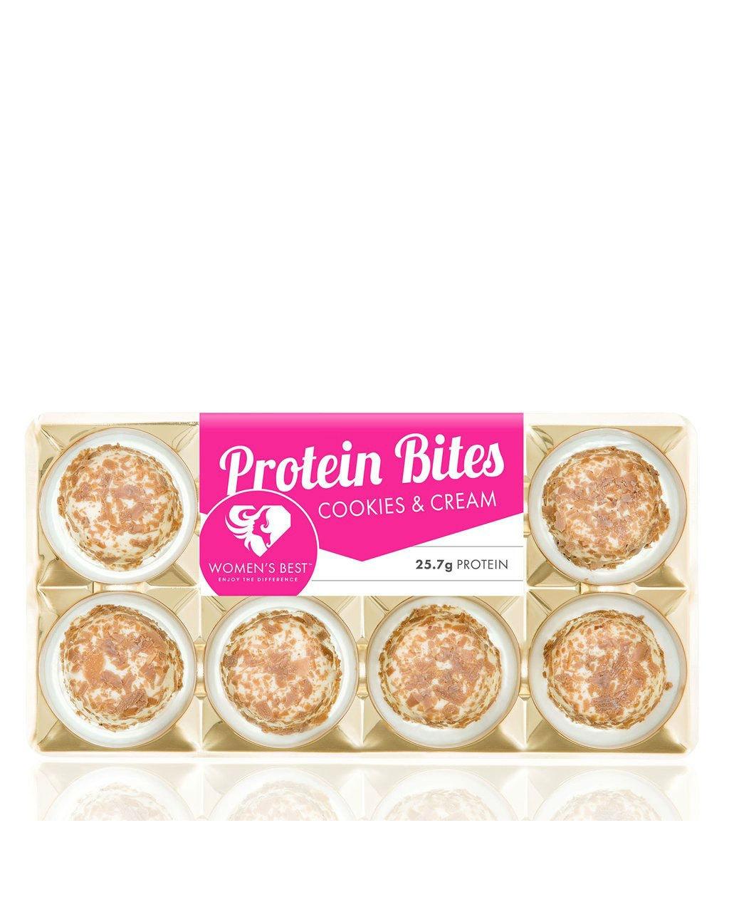 womens_best_pralines_cookies_cream