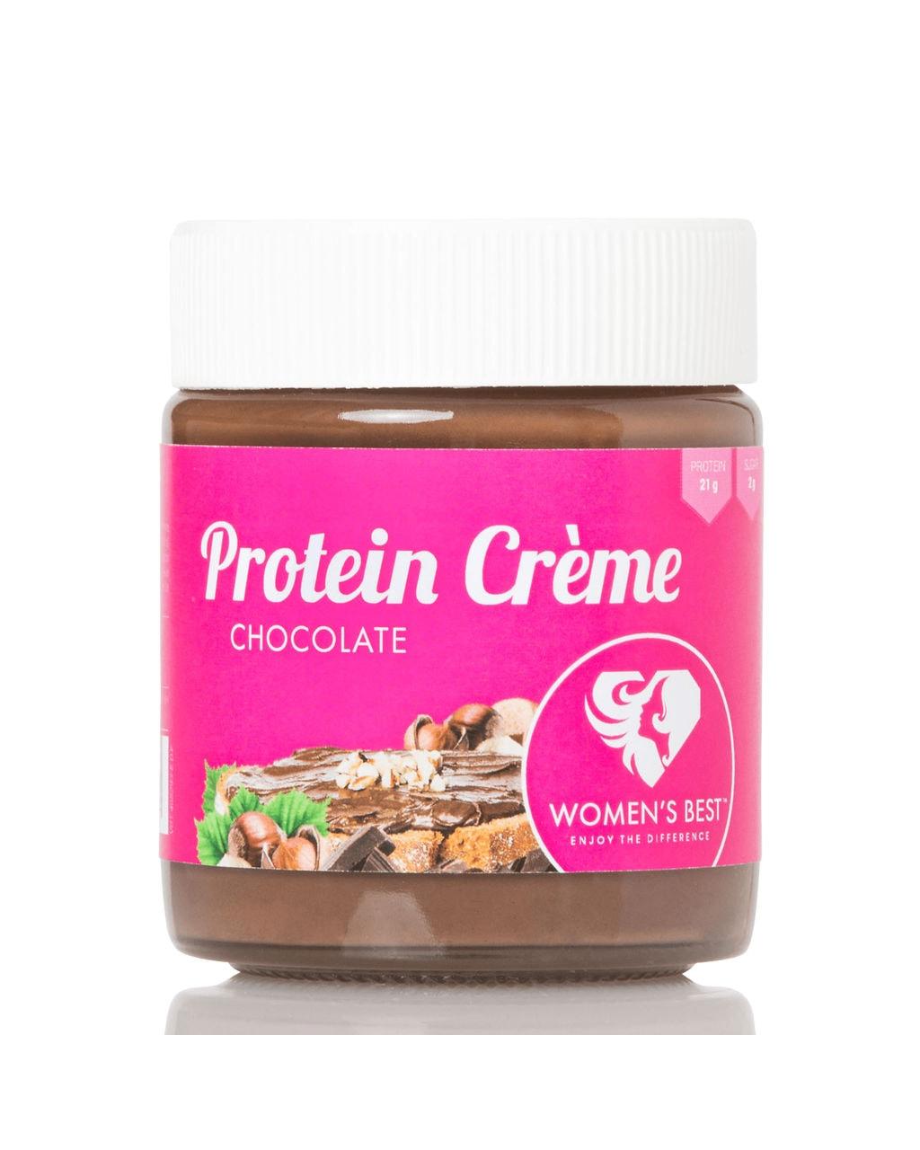 womens_best_protein_creme