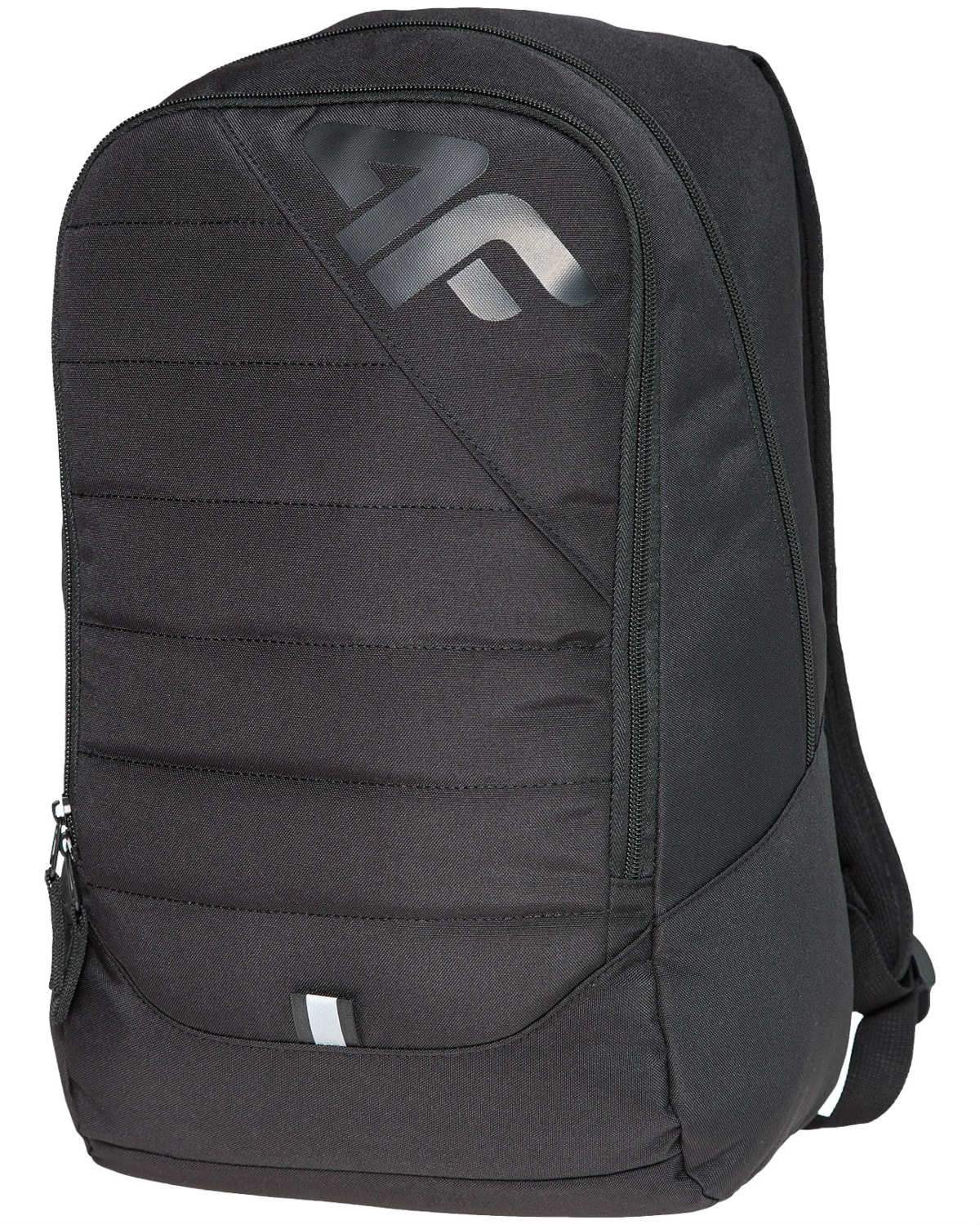 4F Backpack – Black X4Z18-PCU301-DEEP_BLACK