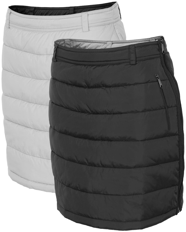 4F Skirt X4Z18-SPUD200