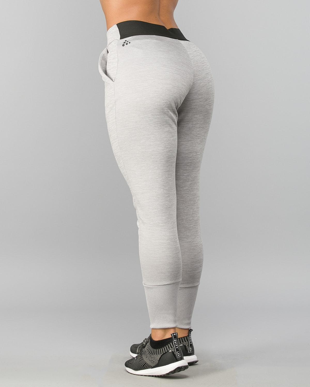 Craft-1906397_950000_Breakaway_Jersey_Pants ix