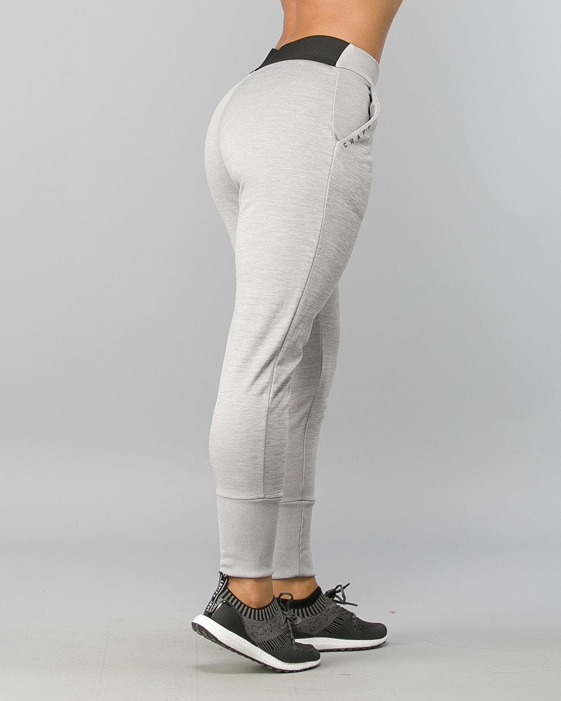 Craft-1906397_950000_Breakaway_Jersey_Pants vii