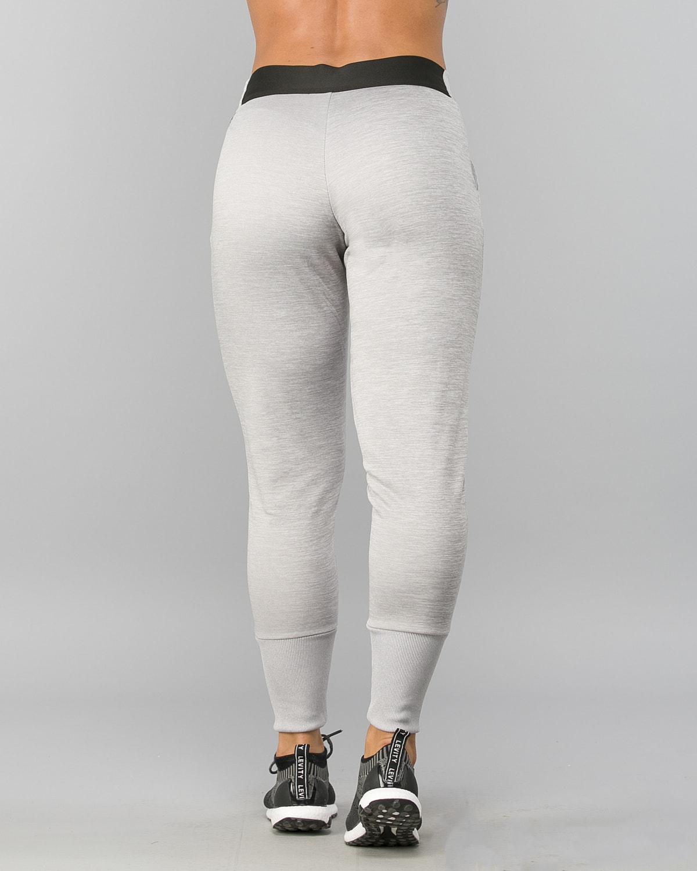 Craft-1906397_950000_Breakaway_Jersey_Pants viii