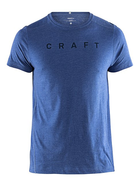 Craft Deft Tee 1905899 Imperial