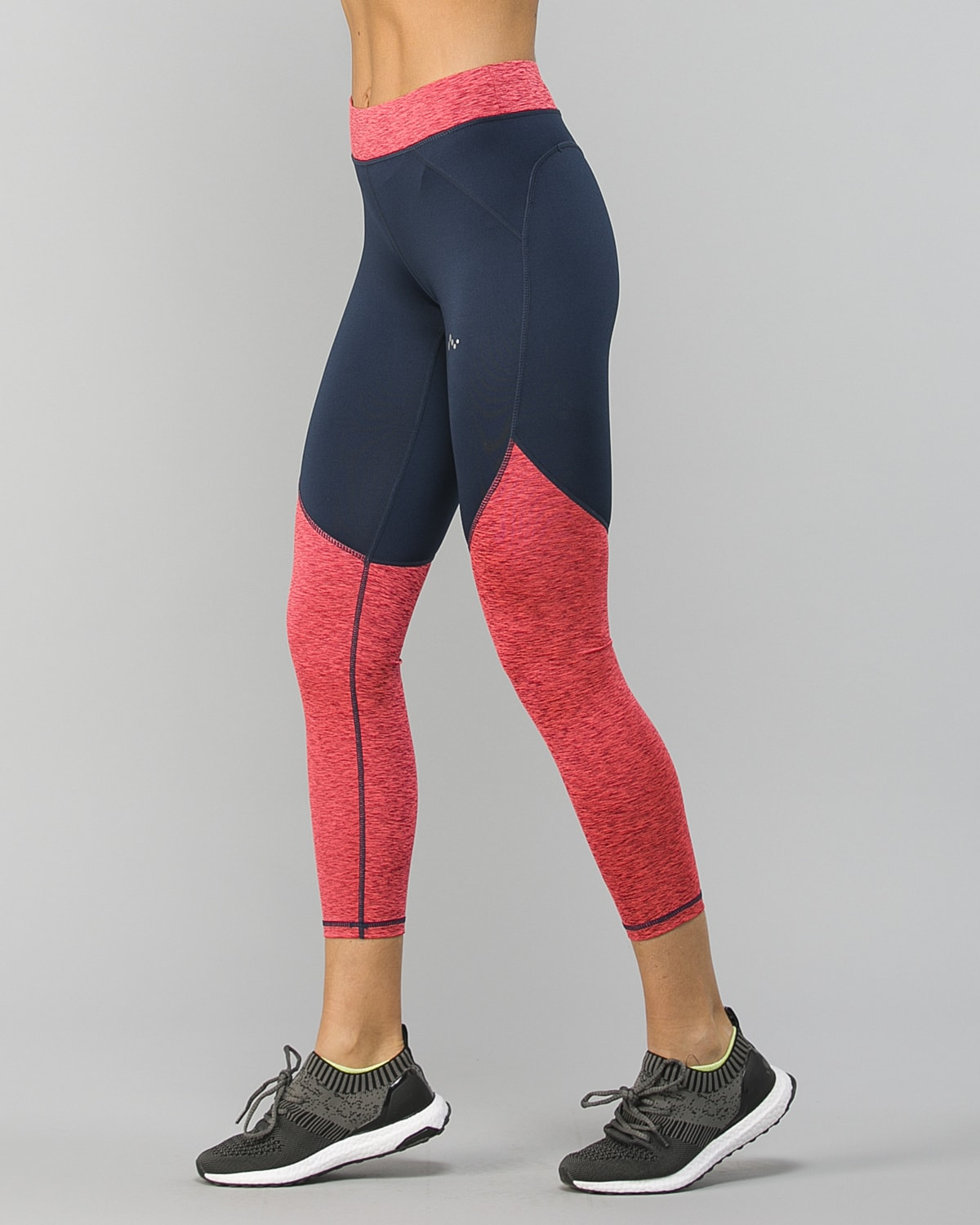 Only-Play-Amalia-7-8-Training-Tights1