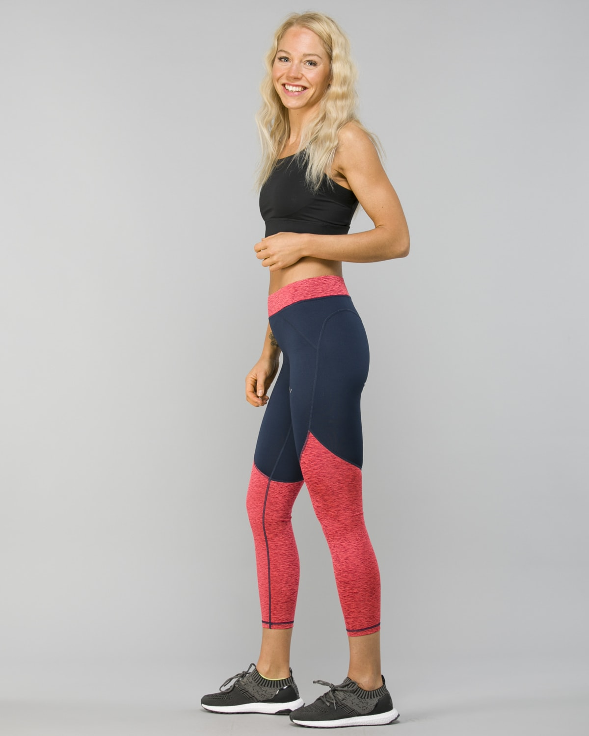 Only-Play-Amalia-7-8-Training-Tights5