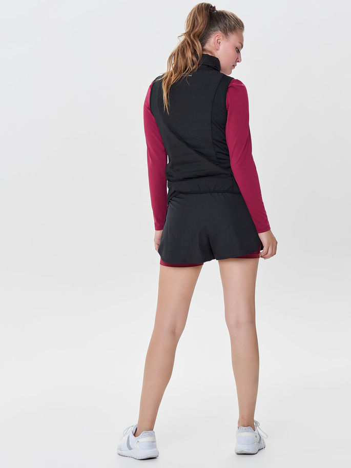 Only Play Hills 15154172 Black c