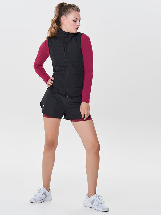 Only Play Hills 15154172 Black d