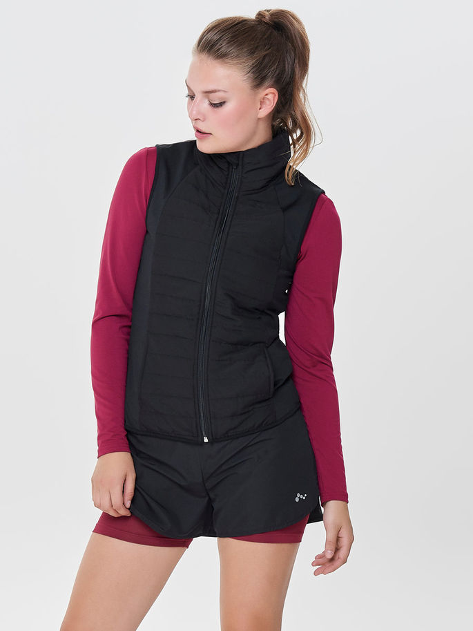 Only Play Hills 15154172 Black