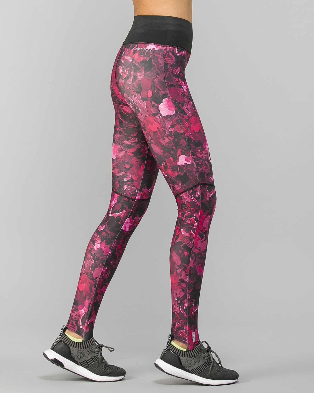 Only-Play-Petal-Yoga-Aop-Training-Tights–Rhododendron3