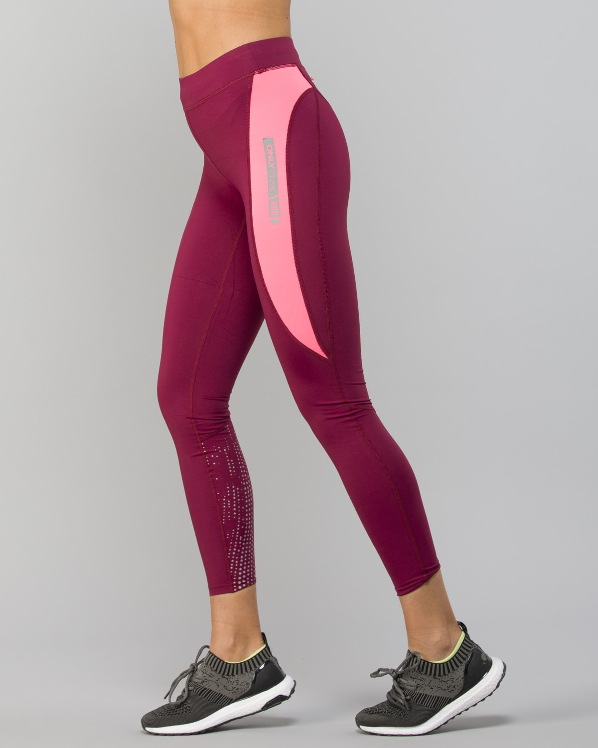 Only-Play-Vibe-Run-Compression-Tights1