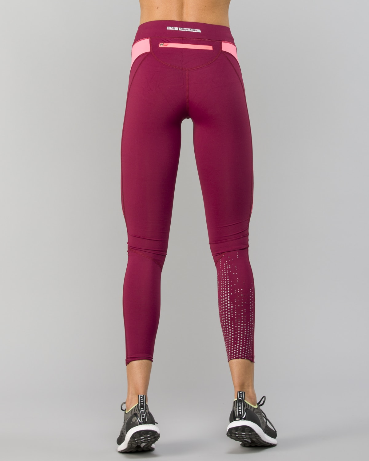 Only-Play-Vibe-Run-Compression-Tights2