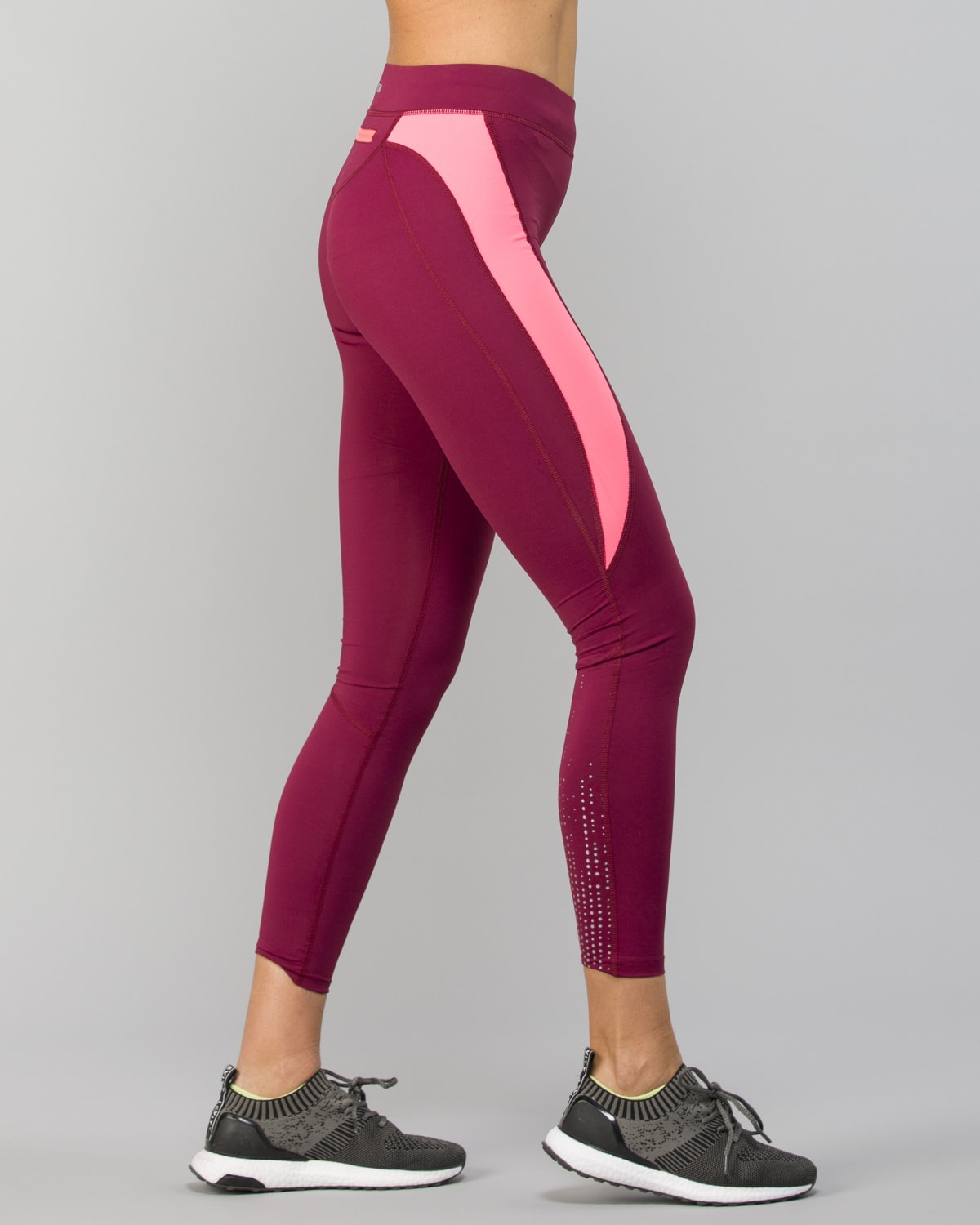 Only-Play-Vibe-Run-Compression-Tights3