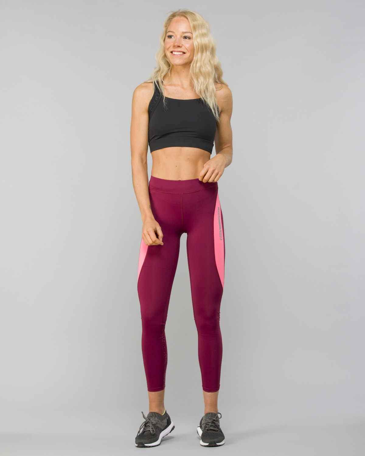 Only-Play-Vibe-Run-Compression-Tights4
