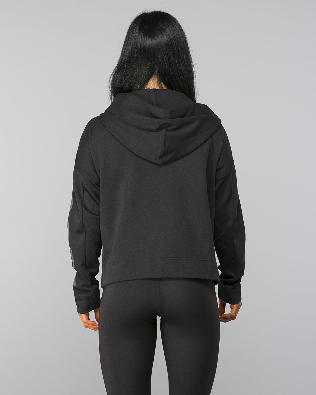 Puma-Athletic-FZ-Hoody-Black3