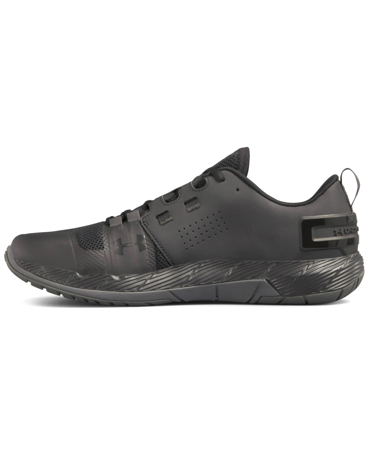 Under Armour Commit TR X NM 3021491-001