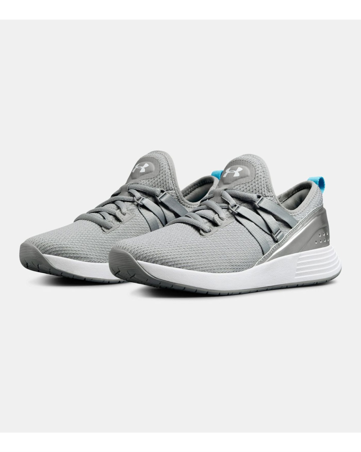 ua_shoes_grey2