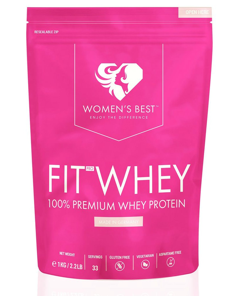 womens_best_fit_whey_1000g
